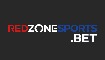 RedZone Sports Sign Up Offer