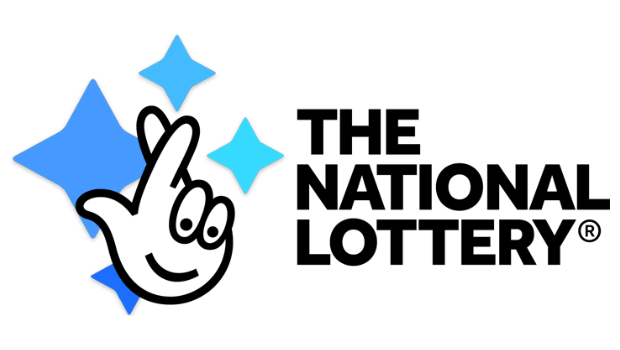 Should You Play the Lotto in 2017? UK National Lottery Breaks