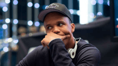 Poker-Star Phil Ivey Forced to Repay $10.1m in Edge Sorting Case