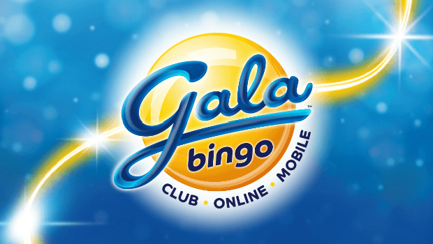 Gala Bingo Offers Chance at Epic Holiday Trip with January Slots Promotion