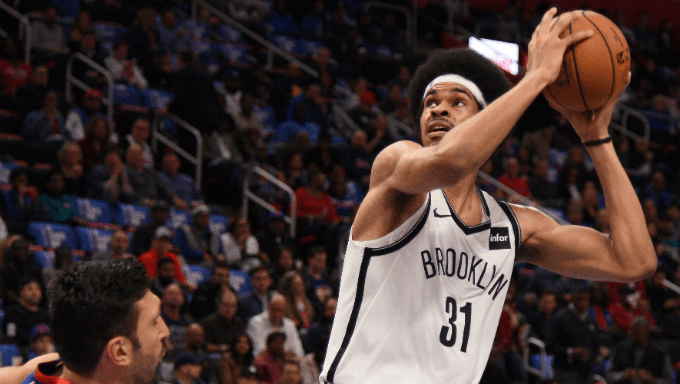 Nets vs Knicks Odds, Best Bets, Top Props & Betting Tips
