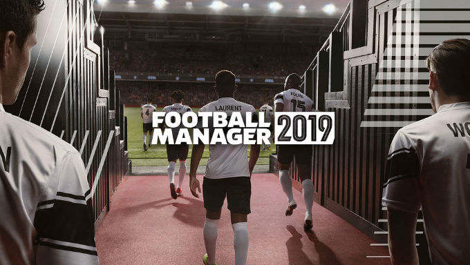 The 5 Best Challenges to Take on in Football Manager 2019