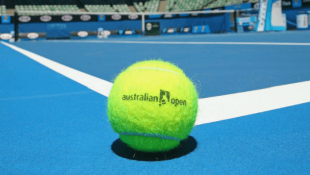 Top Bets to Consider During the Australian Open 2017