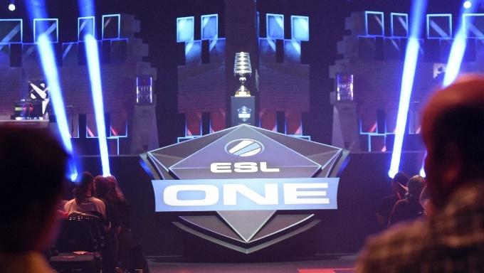 ESL One Hamburg 2018: odds och tips inför gruppspelet
