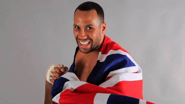 Bookies Lean Towards DeGale Bringing the WBC Belt Back to Britain