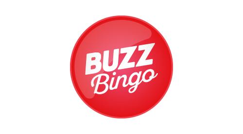 Buzz Bingo Bingo