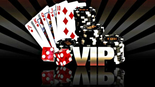 The World's Most Trusted Online Casino VIP Support Programs