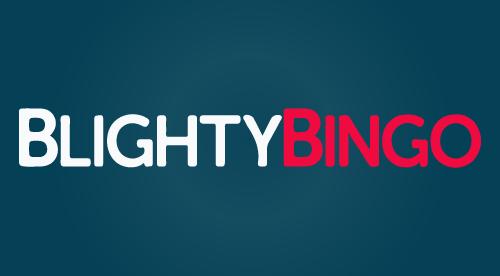 Blighty Bingo Bingo