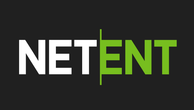 NetEnt, Penn National Announce Partnership in Pennsylvania