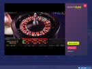 NightRush Live Casino Screenshot