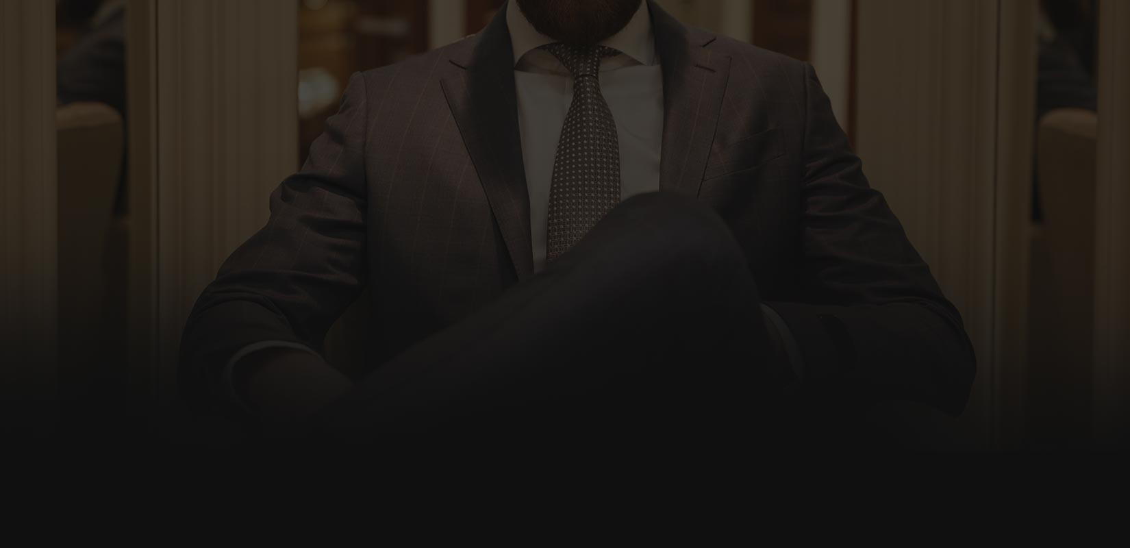 Online betting the apprentice stopforumspam matched betting