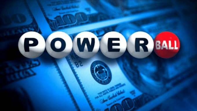 Powerball Jackpot Rises to Third Highest Jackpot in History