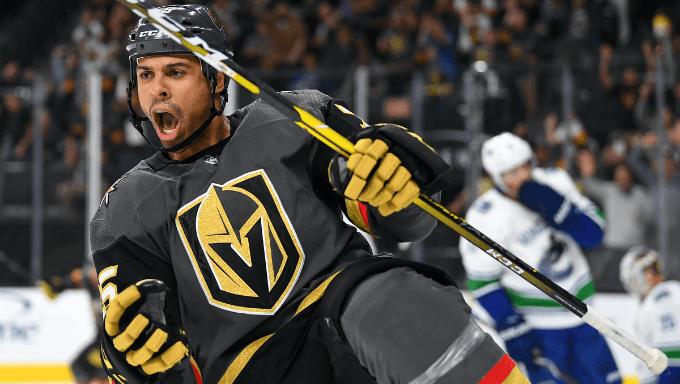 NHL Betting Tips: Take the Under Despite Scoring Increase