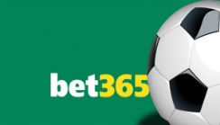 bet365 Unveils New 'Edit Bet' Feature