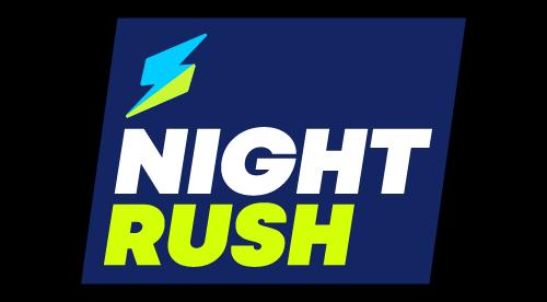 NightRush Live Casino