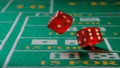 Best Live Dealer Casino Craps Sites