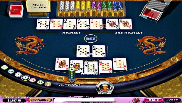 online casino list top 10 online casinos online spiele gratis