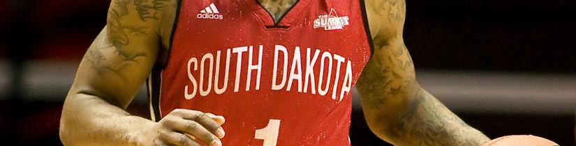 South Dakota Beginning Major Push Towards Sports Betting