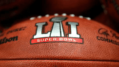 The Ultimate Super Bowl LI Betting Preview