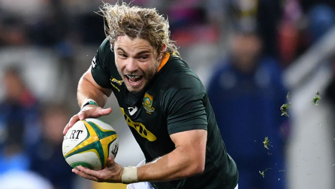 Irb player of the year betting online eggie betting