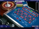 Betfair Casino Screenshot 4