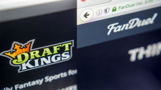 Louisiana Daily Fantasy Measure Approved by Parishes