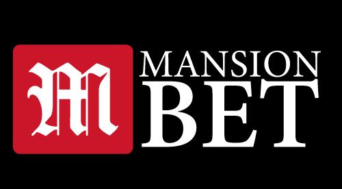 MansionBet Live Casino
