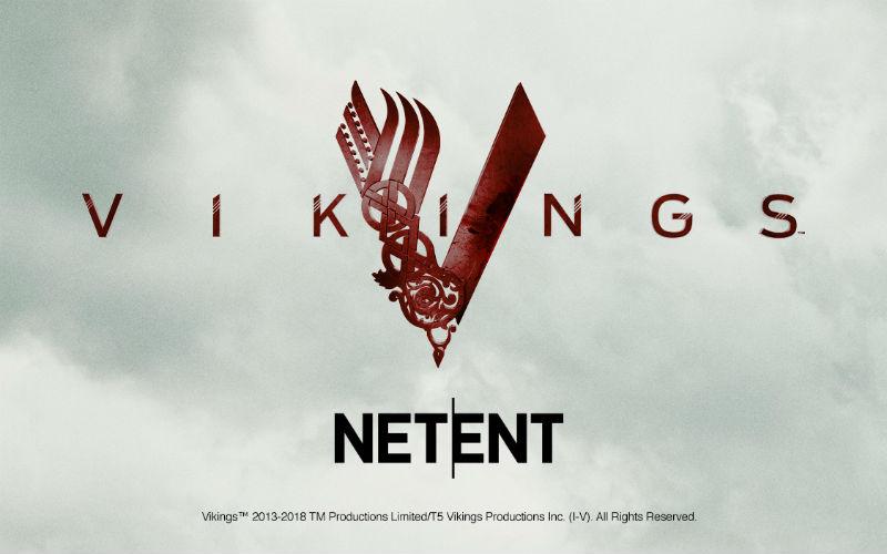 Trailer och releasedatum för ny spelautomat från NetEnt