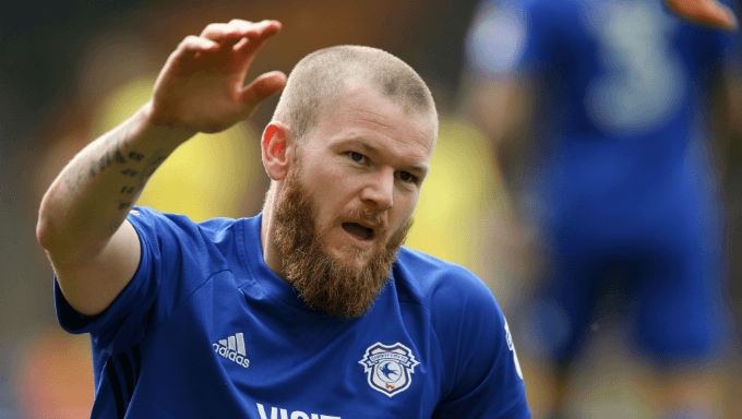 Cardiff vs Brighton Betting Tips: Low Goals Looks Likely