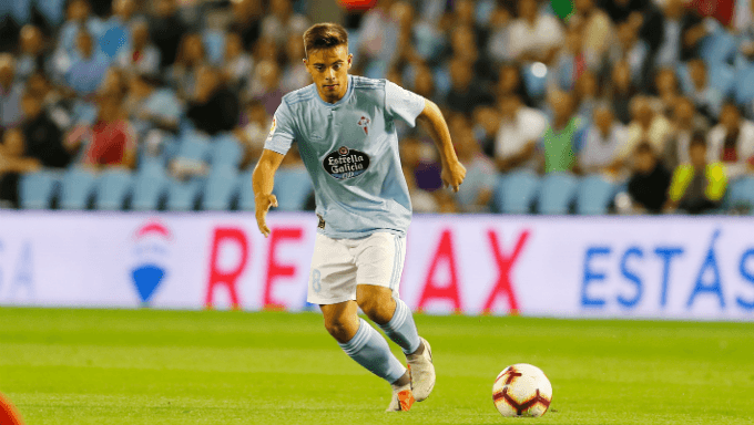 Celta Vigo vs Real Madrid Betting Tips: Back BTTS in Second Half