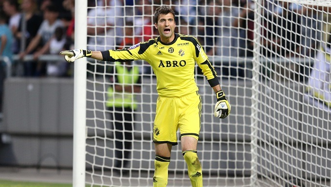 Allsvenskan finalhelg: AIK får ny chans att säkra guldet
