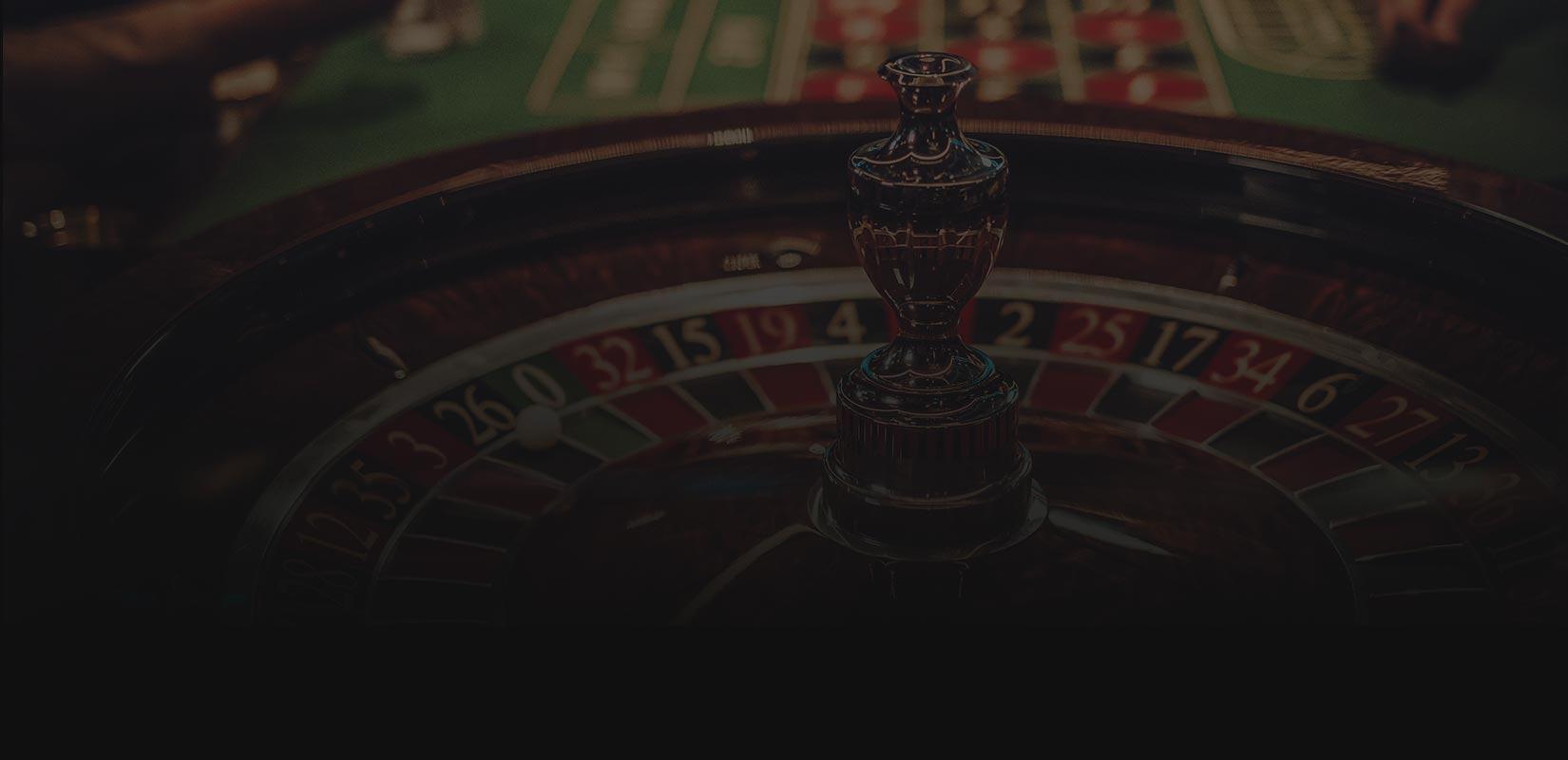 On line casino 2019