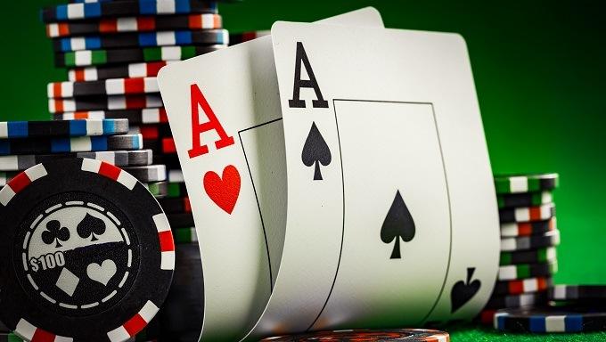 Pokertermer A-Ö: ordlista med de vanligaste uttrycken i poker