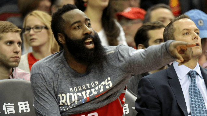 NBA Power Rankings: NBA Title Betting Odds & ATS Records