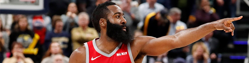 NBA Finals Betting Top Value Bets to Compete for 2019 Title