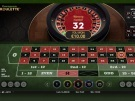 Temple Nile Casino Screenshot