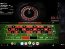 Temple Nile Live Casino Screenshot