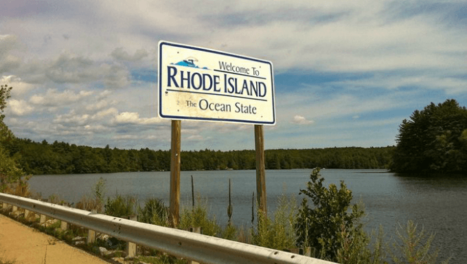 Rhode Island Sports Betting to Begin by End of November