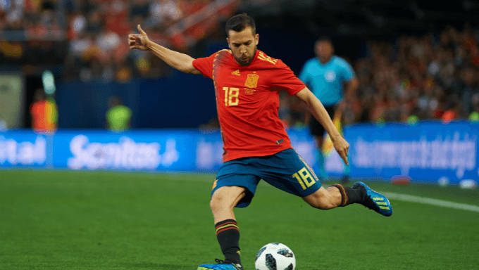 Croatia vs Spain Betting Tips: Back Spain to Win 3-1
