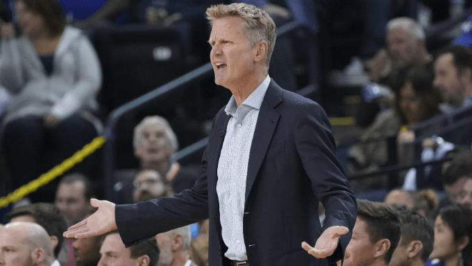 NBA Betting Tips: Keys to NBA Coach of the Year Wagering