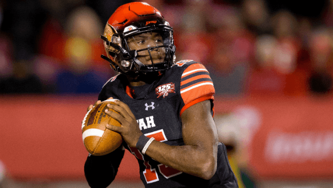 Pac-12 Week 12 Betting Tips and Picks: Top Games to Consider