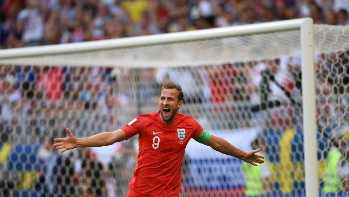 Premier League 18/19 skyttekung: 6 spelare med bäst odds just nu