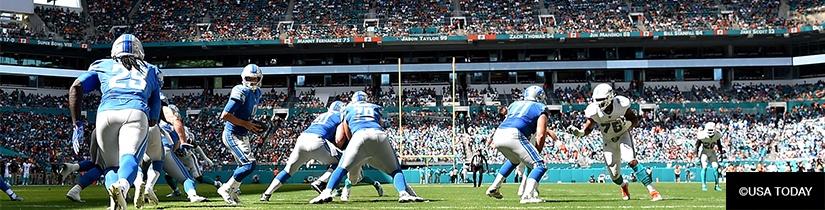 Seminole Gaming Believes FL Sports Betting Can Still Happen