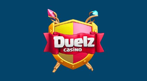 Duelz Live Casino