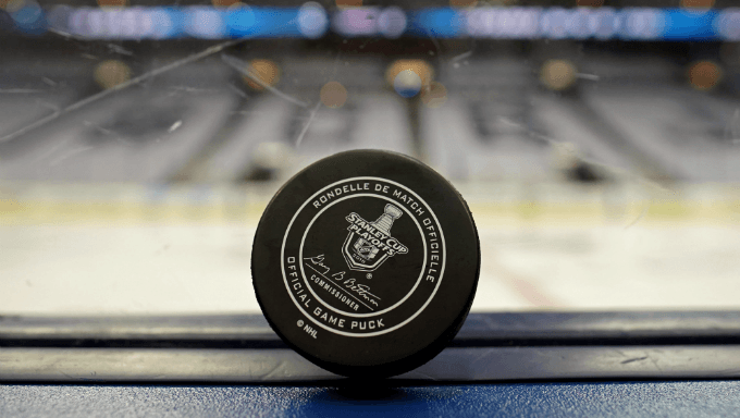 Could NHL Betting Deals Give Teams an Advantage?