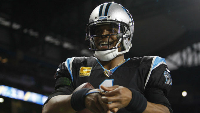 North Carolina Sports Betting Momentum Builds for Next Year