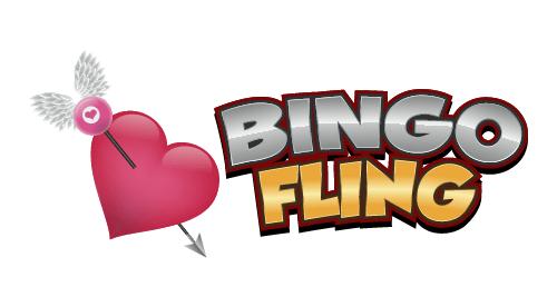 Bingo Fling Bingo