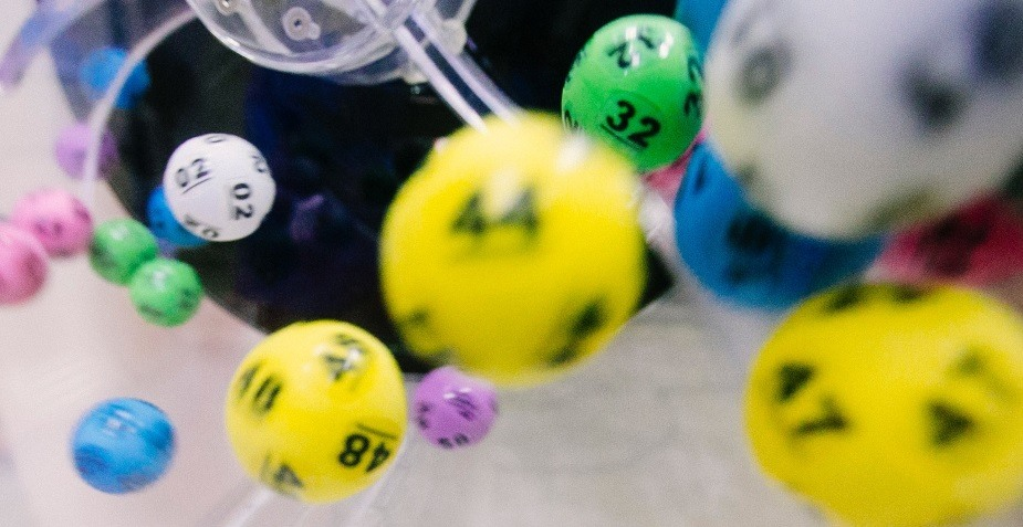 Betsson inleder samarbete med Lotto Warehouse