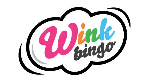 Wink Bingo Bingo