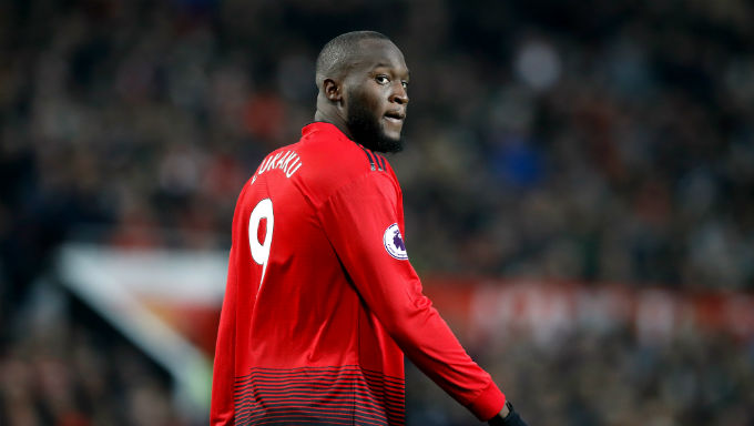 Man Utd vs Young Boys Betting Preview: Lukaku To End Drought